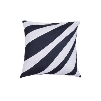 Cushion cover -#CHCV376