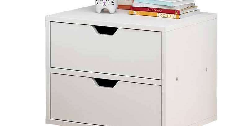 ST19-Side Table