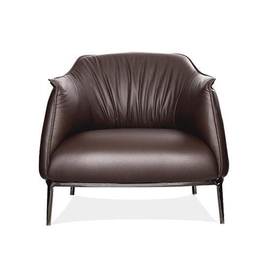1S Sofa-SF1C05