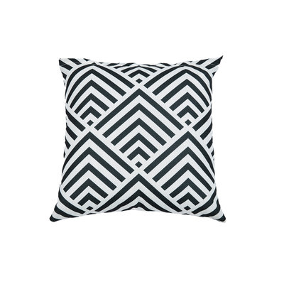 Cushion cover -#CHCV375