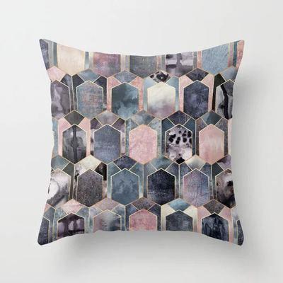 Cushion cover -#CHCV531