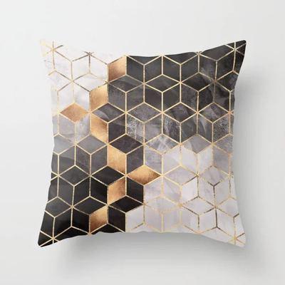Cushion cover -#CHCV535