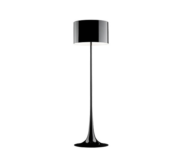 F16-Floor Lamp