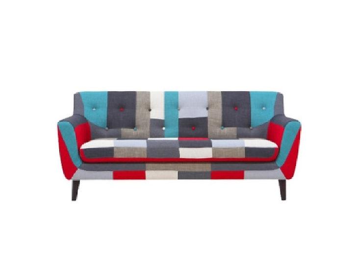 3S Sofa-SF3C10