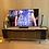Thumbnail: GOTVS37-Tv Stand