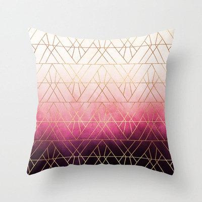 Cushion cover -#CHCV350