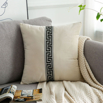 Cushion cover -#CHCV17
