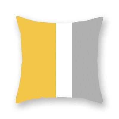 Cushion cover -#CHCV112