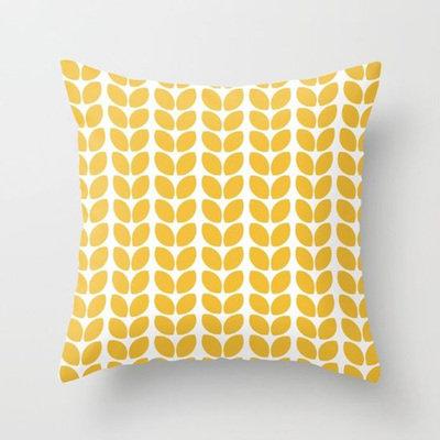 Cushion cover -#CHCV477