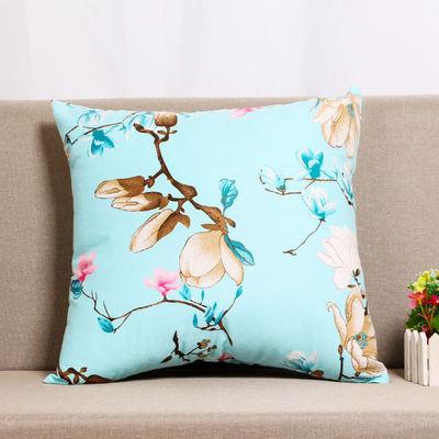 Cushion cover -#CHCV464