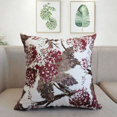 Cushion cover -#CHCV71