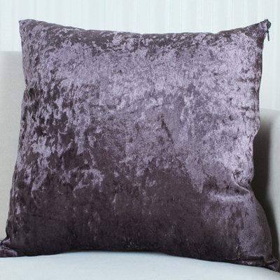 Cushion cover -#CHCV227