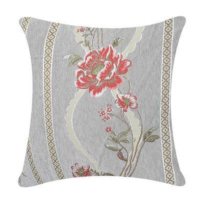 Cushion cover -#CHCV601