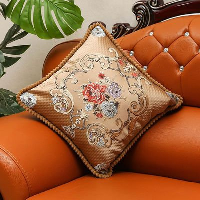 Cushion cover -#CHCV176