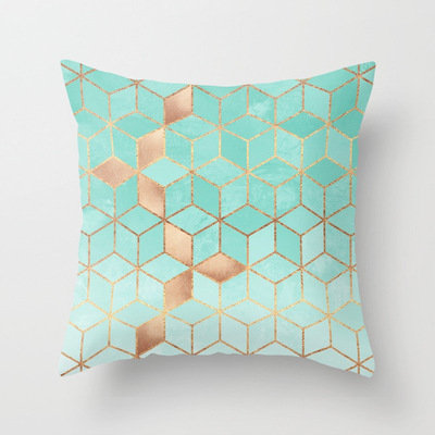 Cushion cover -#CHCV352