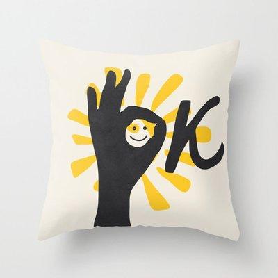 Cushion cover -#CHCV163