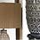 Thumbnail: GOTB07-Table Lamp