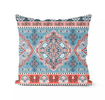 Cushion cover -#CHCV554