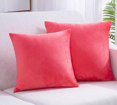 Cushion cover -#CHCV35
