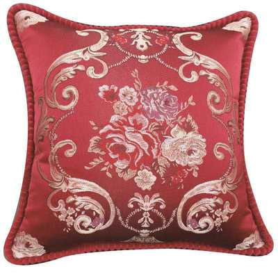 Cushion cover -#CHCV293
