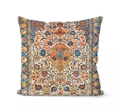 Cushion cover -#CHCV559