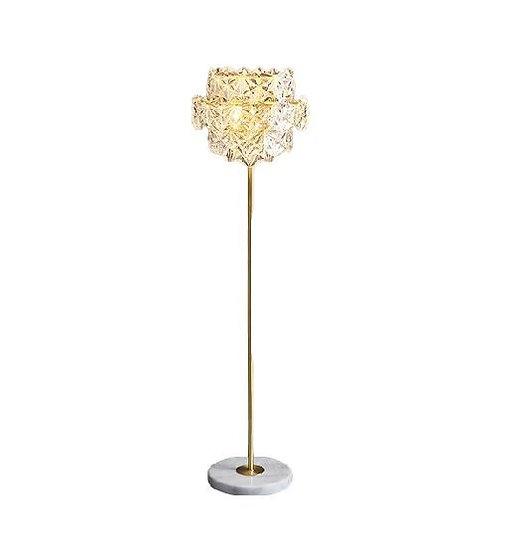 GOFL15-Floor Lamp
