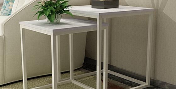 ST41-Side Table Set