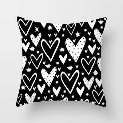 Cushion cover -#CHCV490