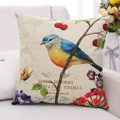 Cushion cover -#CHCV436