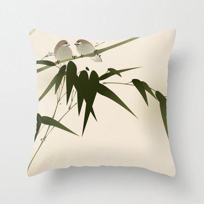 Cushion cover -#CHCV543