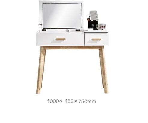 DRS07-Dressers