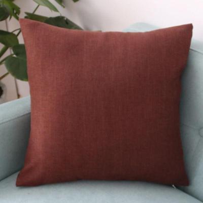 Cushion cover -#CHCV140