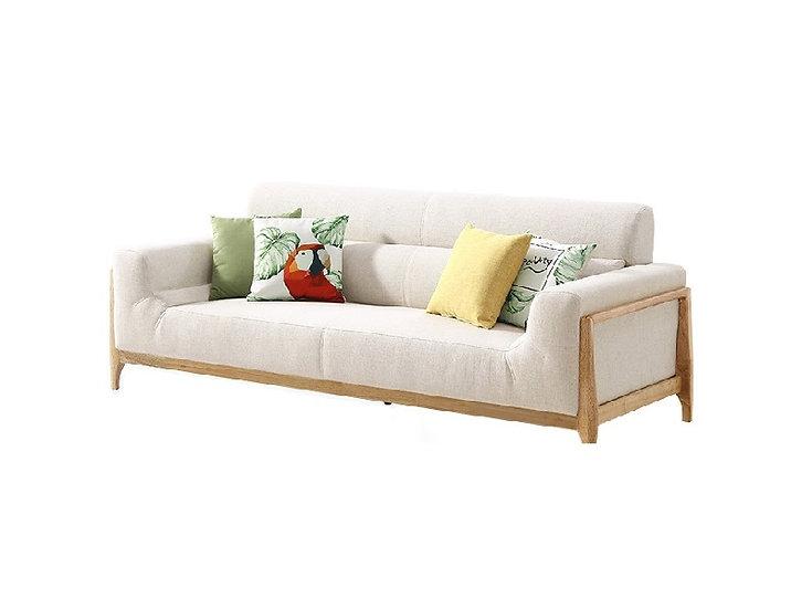 GO-S3S13 3S Sofa