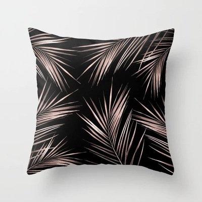 Cushion cover -#CHCV250