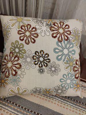 Cushion cover -#CHCV236