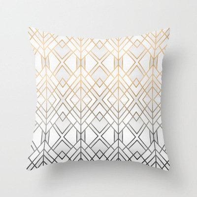 Cushion cover -#CHCV344