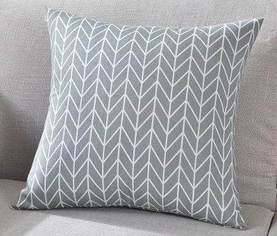 Cushion cover -#CHCV323