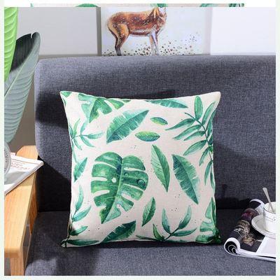 Cushion cover -#CHCV31