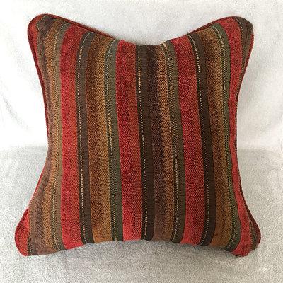Cushion cover -#CHCV402