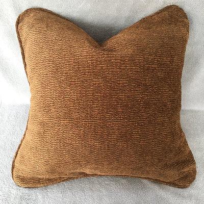 Cushion cover -#CHCV413