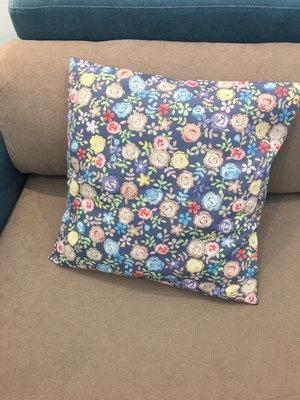 Cushion cover -#CHCV235