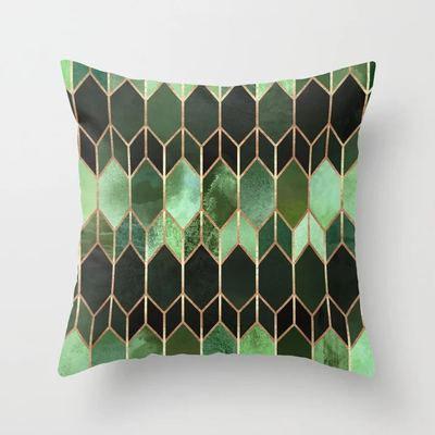 Cushion cover -#CHCV536