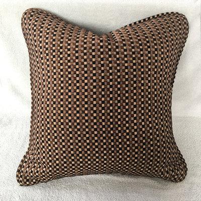 Cushion cover -#CHCV395