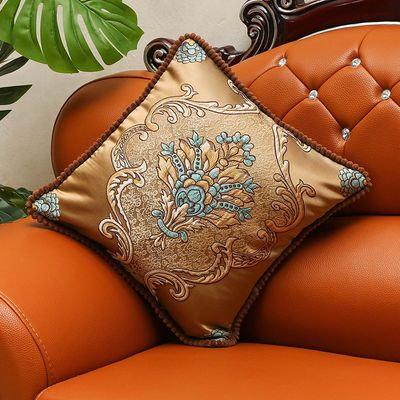 Cushion cover -#CHCV179
