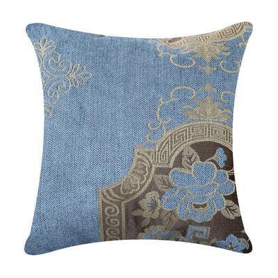 Cushion cover -#CHCV603