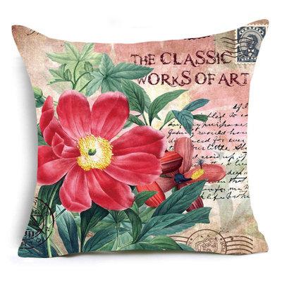 Cushion cover -#CHCV595