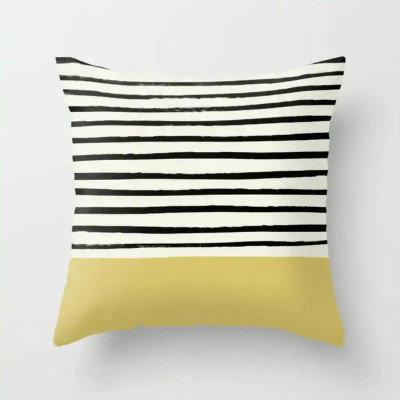 Cushion cover -#CHCV272