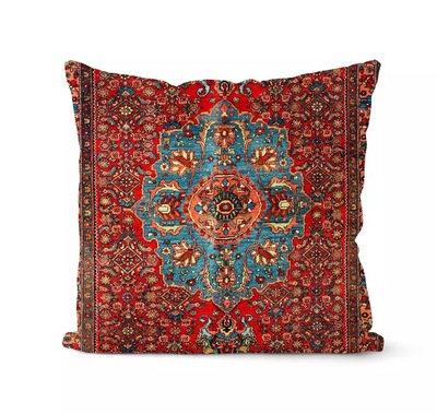 Cushion cover -#CHCV557