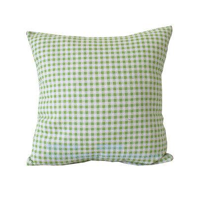 Cushion cover -#CHCV313
