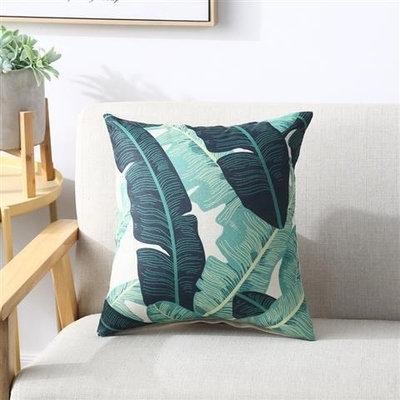 Cushion cover -#CHCV262